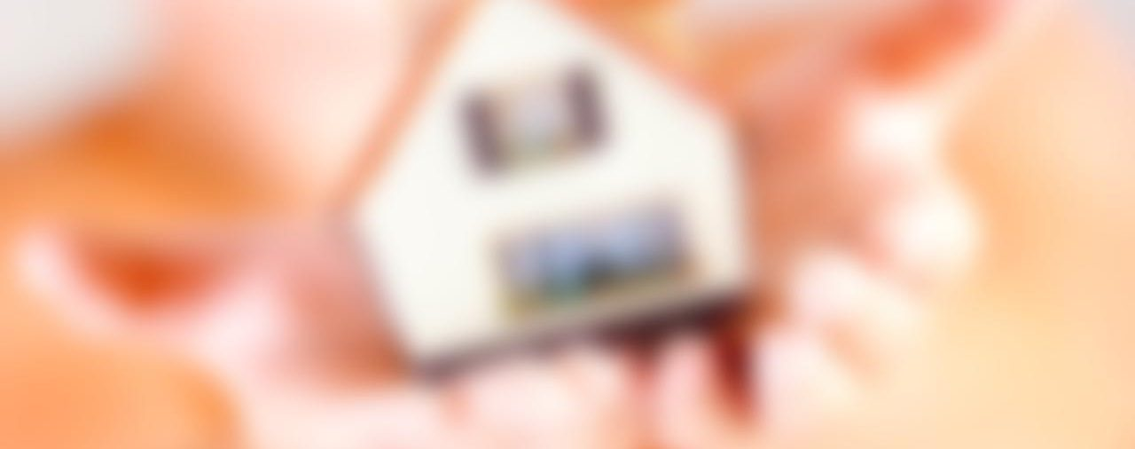 Did Brexit Damage the UK's Housing Market?